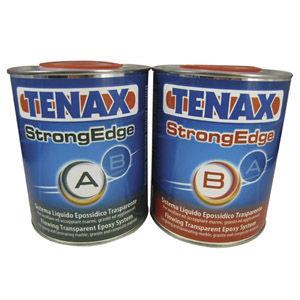 Tenax StrongEdge Epoxies