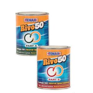 Tenax Rivo 50