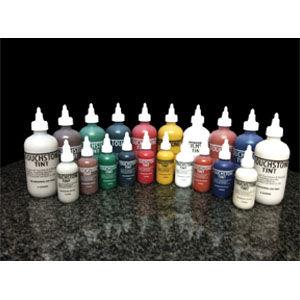 Touchstone Liquid Color Tints 2-oz. Bottles