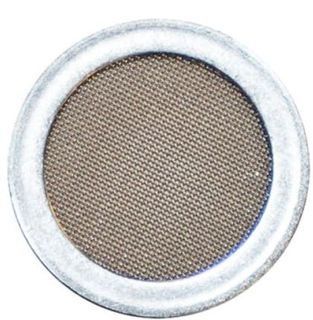 Wood's Power Grip Screen Filter Small, 15632