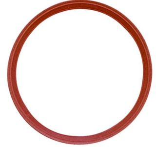 Wood's Power Grip Non-Marring Seal Ring Red-Brown 49724-RT