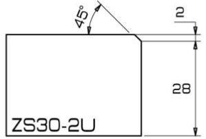 ZS30-2  B2
